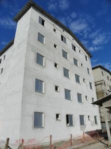 Residencial Santo Antônio